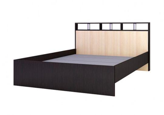 Кровать 1.4м Ненси-2