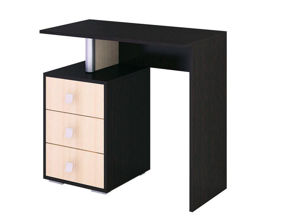 Стол косметический Ненси-2