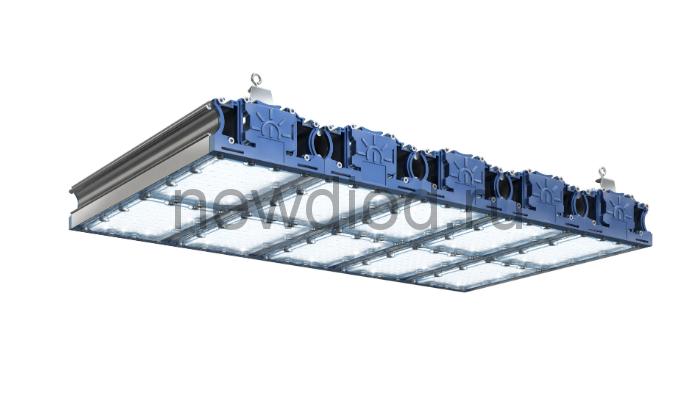 Промышленный светильник TL-PROM 450 Plus 5К DIM D
