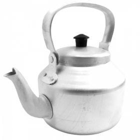 Чайник костровой 1,5 л Следопыт PF-CWS-P14