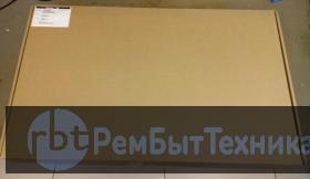 Матрица, экран, дисплей моноблока Lenovo AIO 520-27ikl 01AG972