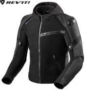 Куртка Revit Target H2O