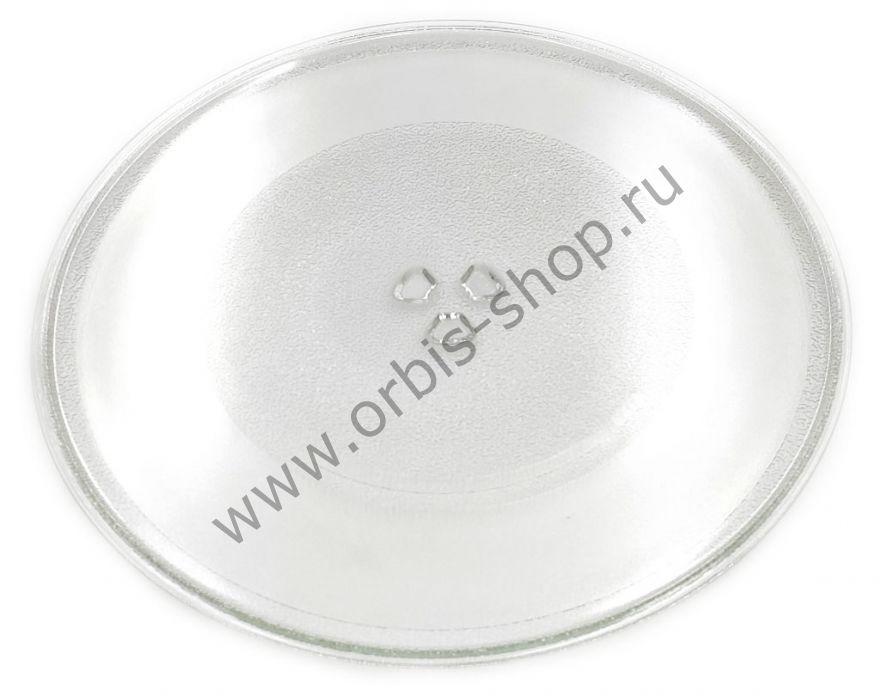 Тарелка LG 36 см. MJS47373302