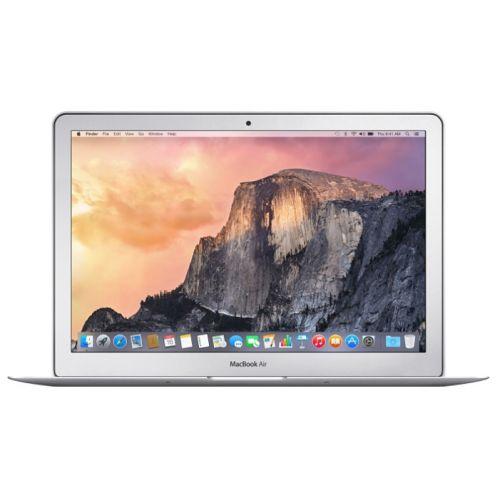 "Apple MacBook Air 13"" 2.2GHz/8Gb/512Gb (2017) MQD52"