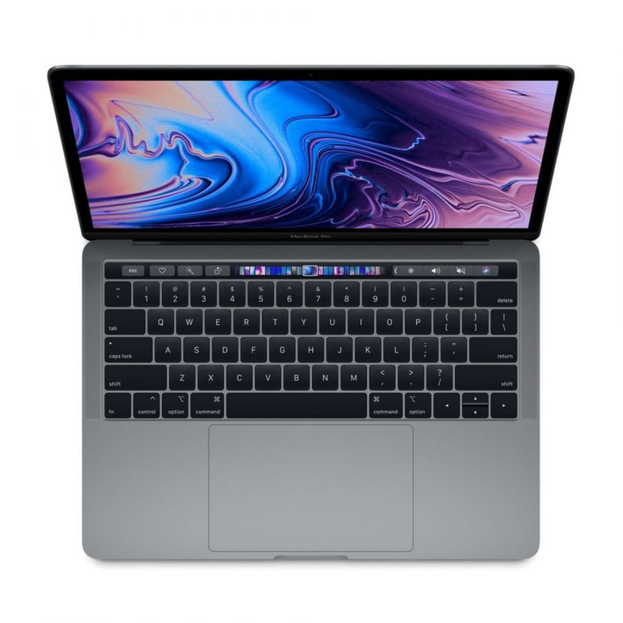 "Apple MacBook Pro 13.3"" 2.8GHz/512Gb/16Gb (2019) Z0WR000CZ"