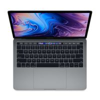 "Apple MacBook Pro 13.3"" 2.8GHz/1Tb/16Gb (2019) Z0WR0008X"