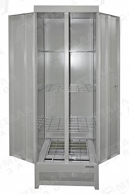 Шкаф сушильный «ШСМ-22/600»