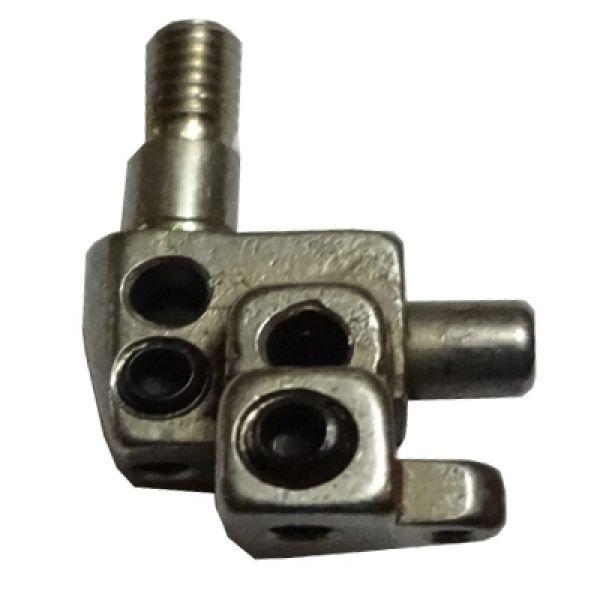 Иглодержатель JUKI 124-65506 (MO-3316) (5X5)