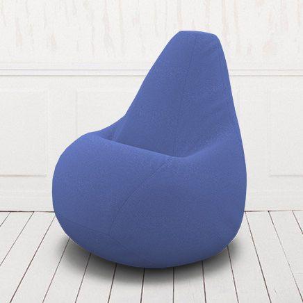 Кресло-груша Кент  20