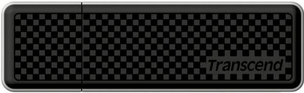 8GB USB3.0-flash накопитель Transcend Jetflash 780 Ultraspeed!