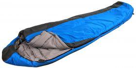 Спальный мешок кокон Mobula Argut H200