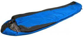 Спальный мешок кокон Mobula Argut H300