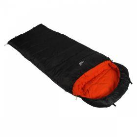 Спальный мешок-одеяло Helios Altay Extreme (195+35)*90 см