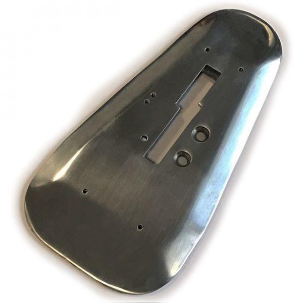 Платформа ножа S-162 LEJIANG RS-YJ 100