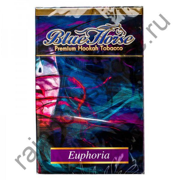 Blue Horse 50 гр - Euphoria (Эйфория)