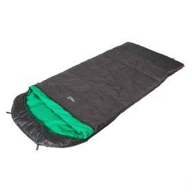 Спальный мешок-одеяло Helios Altay Mountain (195+35)*100 см