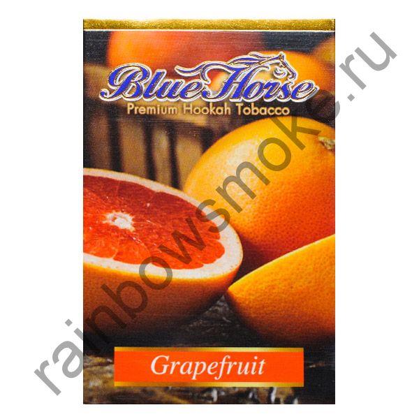 Blue Horse 50 гр - Grapefruit (Грейпфрут)
