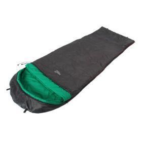 Спальный мешок-одеяло Helios Altay Tourist (195+35)*80 см