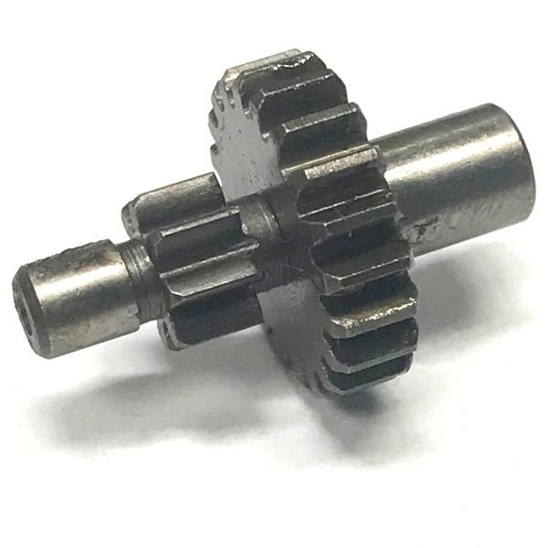 Шестерня механизма заточки ZC-M-4-18 (87C5-13/M-167)