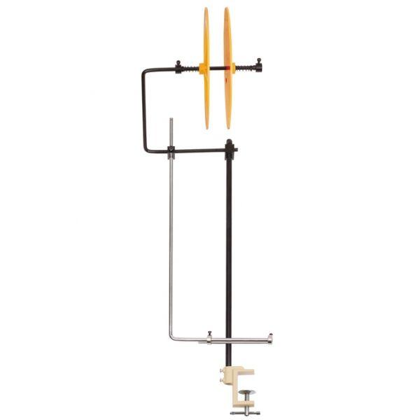 Податчик ленты вертикальный АР-6 Вертикальный с направляющими