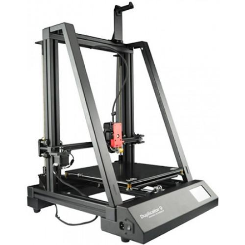 3D принтер Wanhao Duplicator D9/400 Mark II