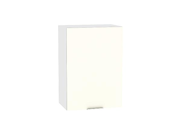 Шкаф верхний Терра В509 (Ваниль софт)