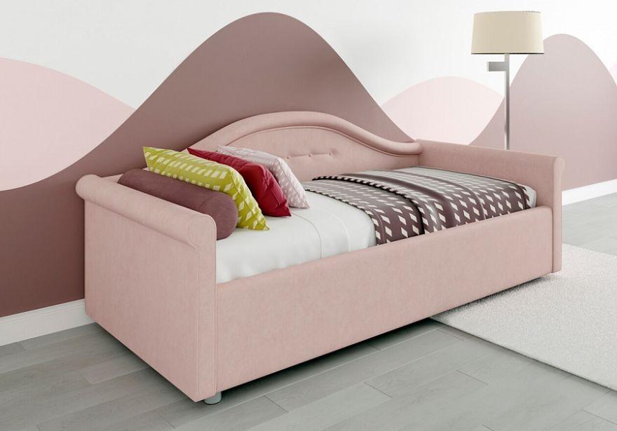 Кровать Maria | Сонум