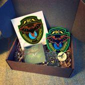 Подарочный набор Военные сталкеры  S.T.A.L.K.E.R.