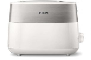 Тостер Philips HD 2515