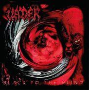 VADER «Black To The Blind/Kingdom» [2CD DIGI]