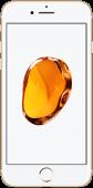 iPhone 7, 128 Гб (Золотой)