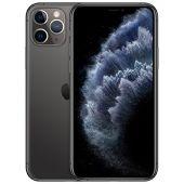 iPhone 11 Pro, 256 Гб (Серый космос)