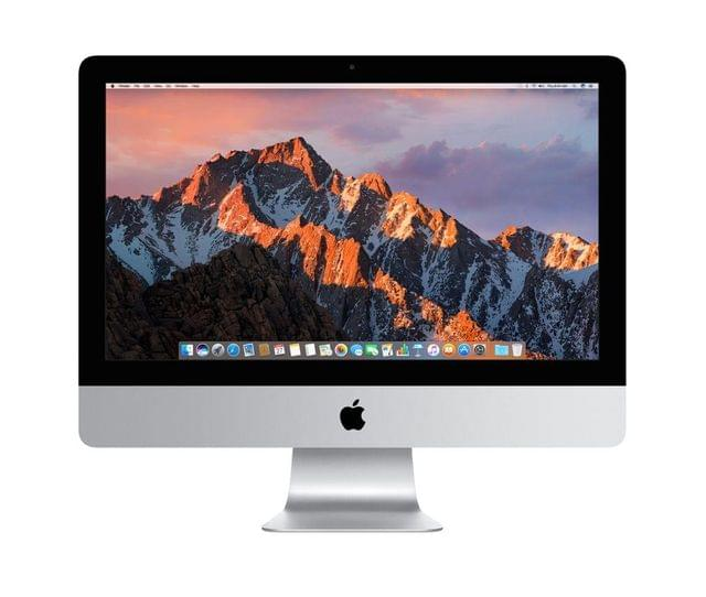 "Apple iMac 21.5"" 3.6GHz/1TB/8Gb (2019) MRT32"