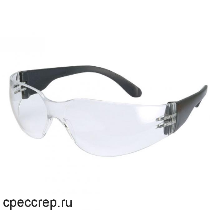 """СТО GL-01010 Очки защитные """"Классик"""""""