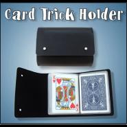 Карточный холдер - Card Trick Holder (для 10 наборов до 3 карт)