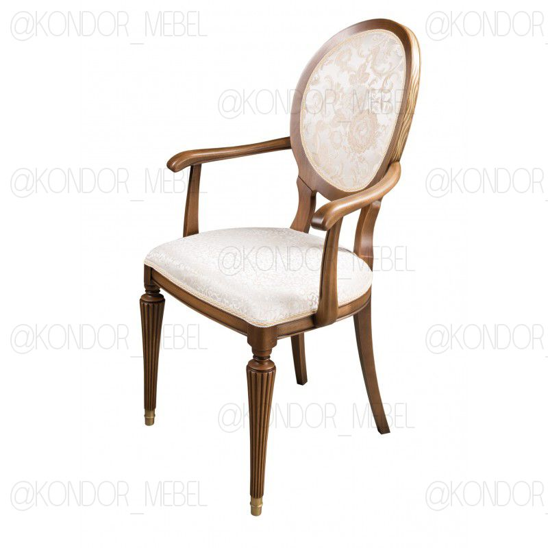 Кресло Далорес