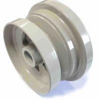 Маховое колесо 229-37056 (Шкиф)