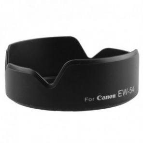 Canon EW-54 для EF-M 18-55mm f/3.5-5.6 IS STM