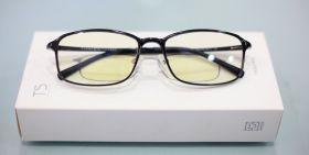 Защитные очки для компьютера Xiaomi Turok Steinhard Anti-blue Glasses FU006