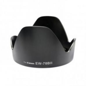Canon EW-78D для EF-S 28-135mm /EF-S 18-200mm /EF-S 28-200mm