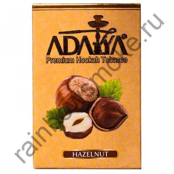 Adalya 50 гр - Hazelnut (Фундук)
