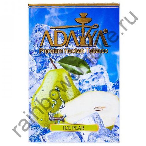 Adalya 50 гр - Ice Pear (Ледяная груша)