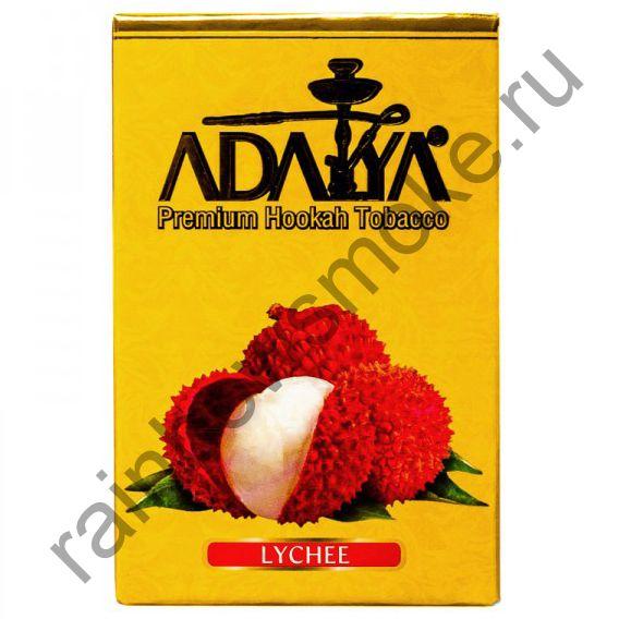 Adalya 50 гр - Lychee (Личи)