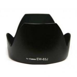 Canon EW-83J для EF 17-55mm