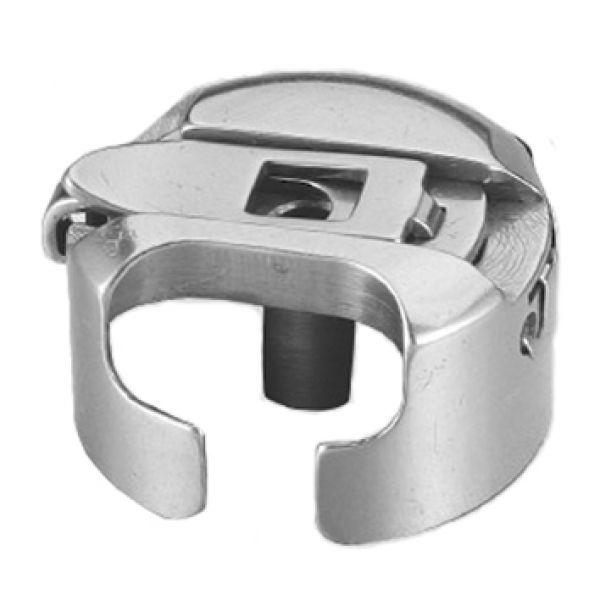 Шпульный колпачок BC-DBM (1) NBL для увеличенных челноков