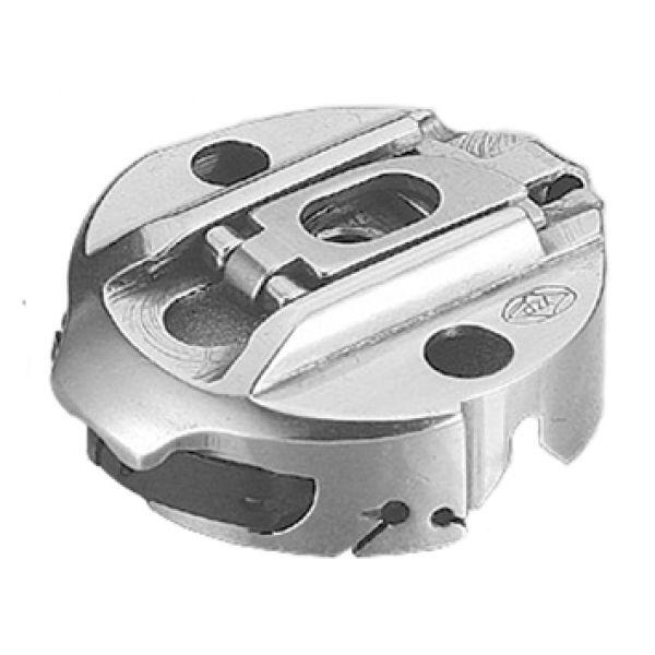 Шпульный колпачок BROTHER BC-DP2(3B) (LH814) для петельной машины