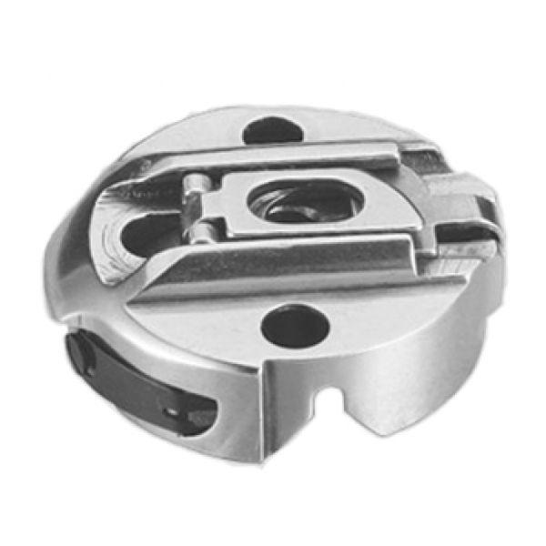 Шпульный колпачок JUKI BC-LBH771 (LBH-780) для петельных машин