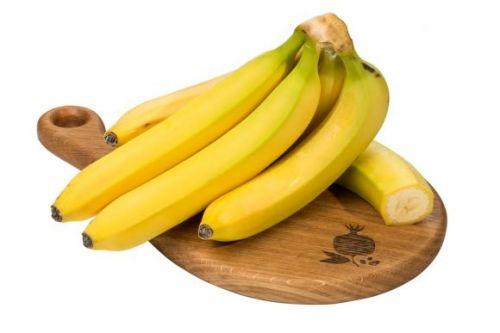Bananlar kg