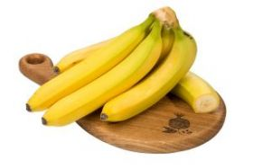 Bananlar
