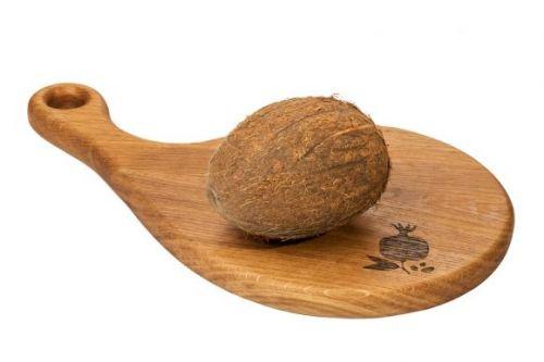 Kokos 1 ədəd